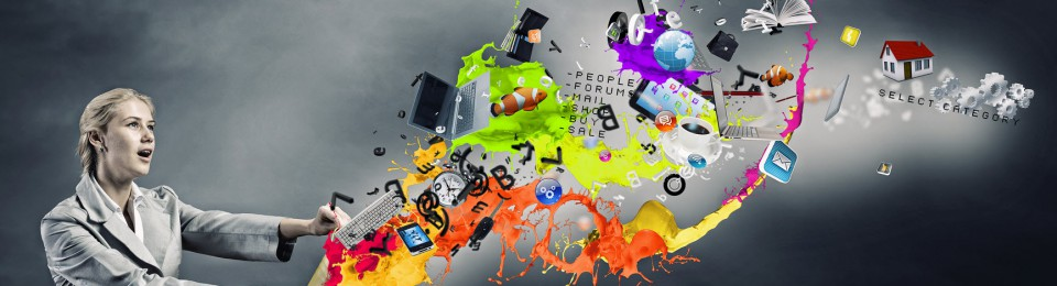 Best Reviews Best